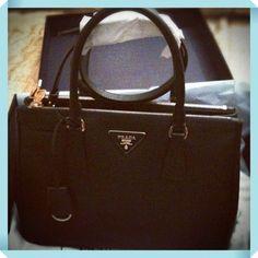 2deb6a9c9195 Prada handbags on sale or vintage Prada handbags then Check out the website  just press the