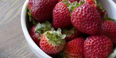 10 trucos para que las frutas y verduras duren más
