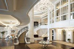 gorgeous interior #home