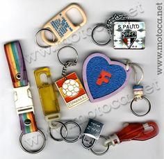 multiplos chaveiros dos anos 80  #anos80 #saudades #nostalgia #recordando #amigos #tempo #bonstempos #naqueletempo #melhoresdias #festatrash #devolta