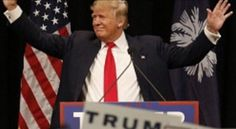 Trump's Success May Hurt the GOP But He Represents a Victory of Republican Ideology