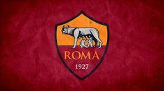 AS Roma Nasibnya Bukan di Tangan Barca
