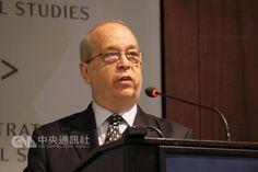 中國企業援北韓美官員將採取行動 - 中央通訊社