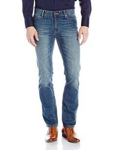 10+ Jeans ideas | jeans, mens jeans, levi jeans 501