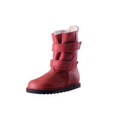 Geh Gu Ti Gut Artikel 10 | GEA Ugg Boots, Shoe Boots, Shoes, Kids Boots, Uggs, Wedges, Fashion, Moda, Zapatos