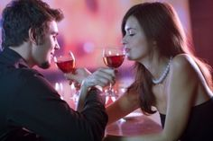 It is very important to keep in mind that your first date is a discovery period for both you and your potential date. You're both trying to discover things about the other person who you've chosen to meet. Many people might feel uncomfortable about opening up about themselves at first. It's very important to relax …