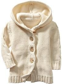 Old Navy | Toddler Girls | Sweaters
