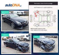 Baza #autoDNA- #UWAGA! #Mercedes-Benz klasy E https://www.autodna.pl/lp/WDD2073731F218920/auto/53a9f0e5d905741084f6e3c5ef067c6ba6bf3c2a