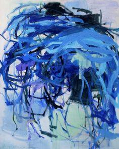 Kate Long Stevenson at Hidell Brooks Gallery on Lisa Mende Design
