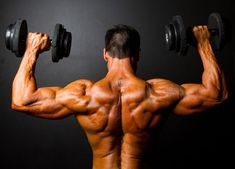 Top 3 Clenbuterol Alternatives – The Best Chosen By Expert BodyBuilders #ClebuterolAlternatives #LegalSteroids
