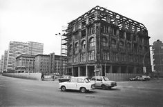 Leipziger Straße Berlin