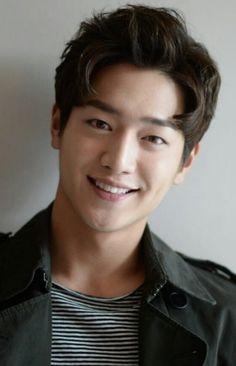 Seo Kang Joon Wallpaper, Seo Kang Jun, Korean Male Actors, Lee Min Ho, My Eyes, Kdrama, Acting, Handsome, Candles