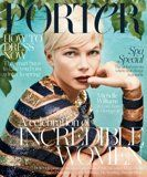 "awesome Michelle Williams Says Raising Her Daughter Without Heath Ledger ""Won't Ever Be Right"""
