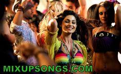 Slowly Slowly Full Official Video Song - Go Goa Gone Feat Saif Ali Khan, Kunal Khemu,Vir Das and Puja Gupta