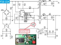 Sony Led Tv, Tv Led, Computer Maintenance, Crt Tv, Lcd Television, Tv Panel, Electronics Basics, Electronic Circuit Projects, Electronic Schematics