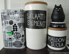 Kitchen jars Kitchen Jars, Travel Mug, Mugs, Tableware, Dinnerware, Tumblers, Tablewares, Mug, Dishes