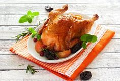 Enjoy our collection of online recipes from kitchens like yours. Browse breakfast recipes, lunch recipes, dinner recipes, dessert recipes and more. Slow Cooker Roast, Slow Cooker Recipes, Crockpot Recipes, Chicken Recipes, Roasted Chicken, Baked Chicken, Quince Recipes, Cooking Tips, Cooking Recipes