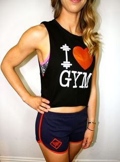 5315ad325fe6a 13 Best Fashion- Fitness Apparel I  3 images