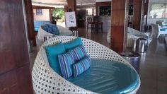 Sfx lounge