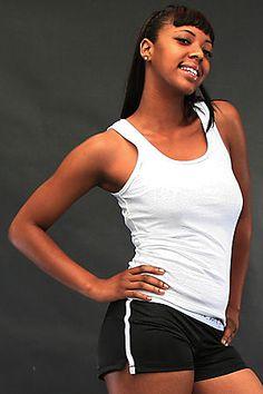 Swag shorts ;) - www.soffe.com