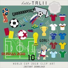 7 mejores imágenes de Fútbol  b22895537