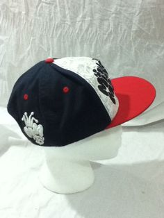 263480666 246 Best Hats and Headwear images in 2019 | Ebay listing, Baseball ...