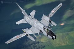 Polish Su-22M4