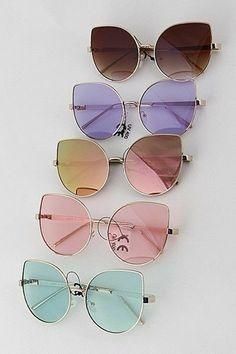 a1be7bcc1 Pinterest @sweetness Óculos De Sol Feminino, Óculos Feminino, Pulseiras,  Brincos, Oculos