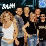 Mysli I Slowa [CD]
