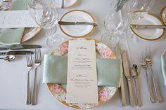 The William Aiken House | Winter Wedding | Charleston, South Carolina | Photo by Alice Keeney