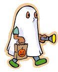 History of Halloween for Kids  www.loving2learn.com