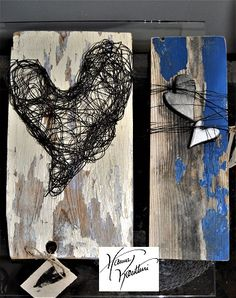 Hanna Kontturi art Painting, Art, Art Background, Painting Art, Kunst, Paintings, Performing Arts, Painted Canvas, Drawings