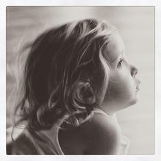 #CamilaRaznovich Camila Raznovich: Buongiorno...#goodmorning #sole #loveofmylife #ibiza #summertime #currentmood