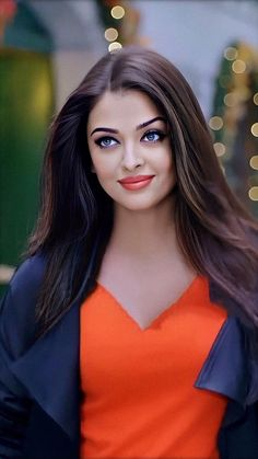 Aishwarya Rai Makeup, Aishwarya Rai Young, Aishwarya Rai Pictures, Aishwarya Rai Photo, Actress Aishwarya Rai, Aishwarya Rai Bachchan, World Most Beautiful Woman, Beautiful Girl Indian, Most Beautiful Indian Actress