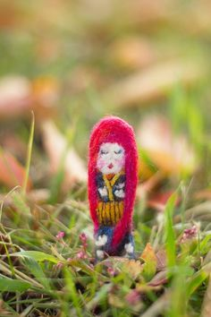 Felted brooch Japanese doll Geisha figurine in kimono Kawaii accessory Embroidered pin Colorful jewe Felt Brooch, Brooch Pin, Embroidery Art, Embroidery Designs, Kawaii Accessories, Wool Felt, Felted Wool, Mother Gifts, Japanese Doll