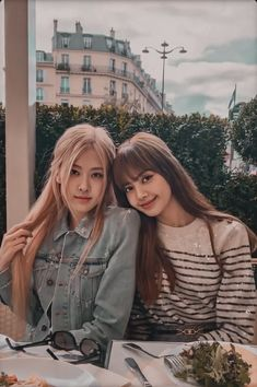 Image uploaded by 맨디. Find images and videos about kpop, rose and icon on We Heart It - the app to get lost in what you love. Blackpink Video, Foto E Video, South Korean Girls, Korean Girl Groups, Tumblr Bff, Lisa Blackpink Wallpaper, Black Pink Kpop, Rose Icon, Blackpink Photos