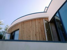 Diglis House | by poolephillipsassociates