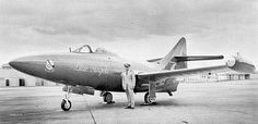 F9F-2/5 Panther