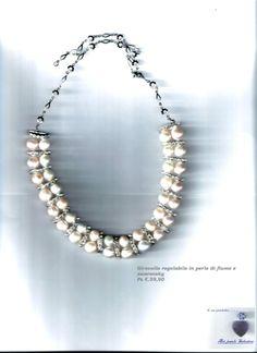 E per la notte più elegante dell'anno, serve un fantastico #gioiello a tema, del tutto #Handmade; Scoprili qui: www.gianclmanufatti.wix.com/giancl---manufatti