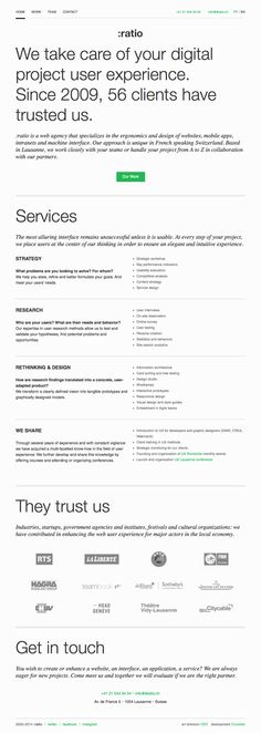 graphic resume sample for marine science technician graphic design