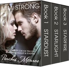 Peaches Monroe Trilogy - Complete Collection (Erotic Romance) by Mimi Strong, http://www.amazon.com/dp/B00H9IMIBU/ref=cm_sw_r_pi_dp_32I0sb00RYGD4
