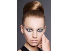 Acconciature capelli estate 2013