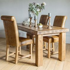 Shop our stunning Rustic Dining Table range. Find Reclaimed Wood Table for industrial chic or Farmhouse Table for modern country charm. Reclaimed Wood Dining Table, Industrial Dining, Reclaimed Wood Furniture, Solid Wood Dining Table, Wood Table, Industrial Furniture, Farmhouse Kitchen Tables, Pine Table, Contemporary Kitchen Design