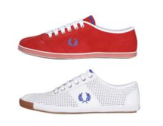 fred-perry-bradley-wiggins-collection-ss13-06