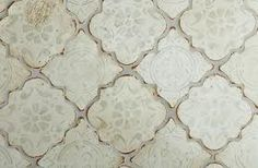 tabarka tile - Google Search