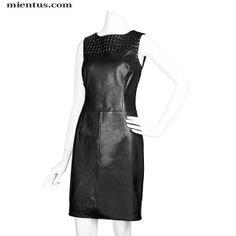 HUGO Dress Laia