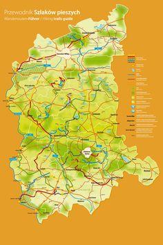 Wszyscy menadżerowie projektów z województwa lubuskiego. #projekty #lubuskie #menager