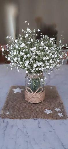 Baby Shower Brunch, Wedding Decorations, Table Decorations, Ideas Para Fiestas, Team Bride, 2nd Birthday, Party Time, Dream Wedding, Bridal