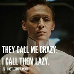 Hustle Quotes, My Crazy, Call Me, Wisdom, The Incredibles, Thoughts, Motivation, Life, Inspiration