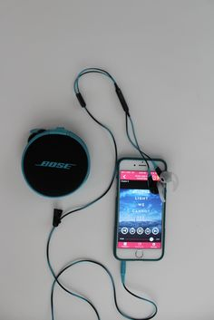 Did you know you can listen to audiobooks for FREE?! Read this post for a list of creative ways to get your audiobook fix without paying for subscription services!